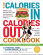 Lose Weight and Get Healthy with The Calories In, Calories Out...