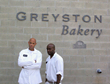 Greyston's Sweet Mission Showcased on The Today Show