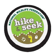 Get Adventurous This Fall with NWF's Hike & Seek