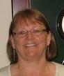 Jayne R. Magnant