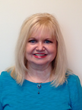 Avenue 365 Lender Services Expands Its National Sales Team With Linda...