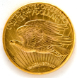 "Lear Capital Offers Exclusive ""40 plus 1"" Gold and Silver..."