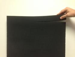 Cool Shield AirStrip Blanking Panel