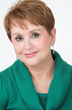 Rebecca Horton, Narrator/Voice Actor