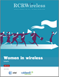 Women in the Wireless Workforce Feature Report