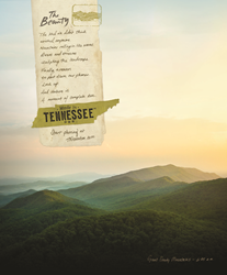 Made in Tennessee, tennessee vacation, tennessee department of tourist development, VML, tennessee