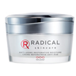 SkinStore.com Announces the Addition of Radical Skincare