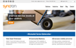 Syncron Launches New Website With Enhanced Interactive Features,...
