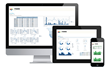 Pyramid Analytics Delivers Additional Cloud Data Sources and Enhanced...