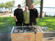Pig Roast Added to Culinary Event Lineup at Heidel House Resort...