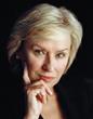 Media Guru Tina Brown Will Explore Women's Leadership at NEW...