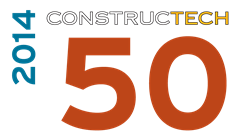Top Construction Technology Companies
