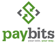 Paybits Announces Launch of World's First Employee-Controlled Bitcoin...