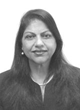 Neeta P. Das, MSW, LCSW, ACSW