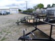 TrailersPlus Helena sells utility trailers from Carry-On