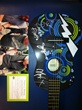 Health Missions to Raffle off Authentic Rascal Flatts Autographed...