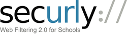 Securly - Web filtering 2.0 for schools