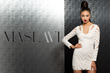 Jovani Fashions Launches New Ready-to-Wear Line, The Maslavi...