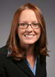 Nevada State Bar Elects Holland & Hart Attorney Deanna Brinkerhoff...