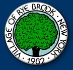 The Village of Rye Brook joins the Empire State Purchasing Group