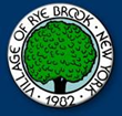 Village of Rye Brook Joins Empire State Purchasing Group
