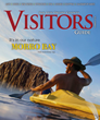 San Luis Obispo County Visitors Guide Offers Special Discount for New...