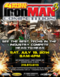 Ironman 3 Build Competition Invades Redondo Beach 4 Wheel Parts Store