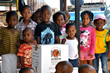 Stop Hunger Now Southern Africa Partners Commemorates International...