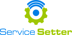 Service Setter call tracking for automotive service department