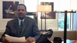 The Law Offices of Wardell Huff, PLLC Released New Video Describing...