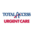 Total Access Urgent Care Receives Certified Urgent Care Designation...