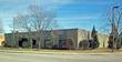 Ace Computers, Ace Technology Partners HQ, Elk Grove Villave, Ill.