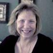 Kathleen F. White, LMHC, CRC