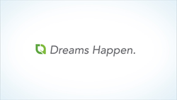 """Dream Campaign at CreditRepair.com"