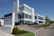 Affinity Health Plan Signs 95,000 SF Lease for New Headquarters at...