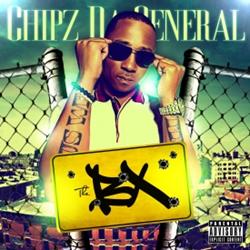 Chipz Da General