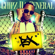"Shoutout Brooklyn: ""The BX"" Single by Chipz Da General Is Brought to You by Coast 2 Coast Mixtapes"