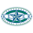 Keller Independent School District Partners with Marathon Health for...