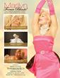 Marilyn Forever Blonde!