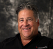 Steve Landaal, President, Landaal Packaging Systems