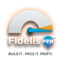 Fidelis PPM, prepaid maintenance program, PPM, prepaid maintenance, automotive prepaid maintenance, automotive prepaid maintenance program