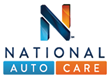 automotive administrator, National Auto Care, NAC,