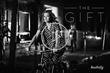 "Premium Bicycle Brand Budnitz Bicycles Releases New Short Film: ""The Gift"""