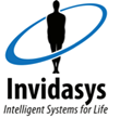 Invidasys Introduces Solutions to Simplify Administrative Platform...