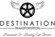 Destination Transportation Announces Sale of JD Car Services