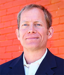 Dallas employment attorney, Michael Melder of MelderLaw