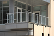 3CDC Chooses Hollaender's® Interna-Rail® VUE™ Glass Railing...