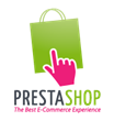 PrestaShop Announces Plans to Expand Throughout Europe