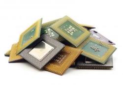 Chip Design Partner