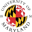 University of Maryland Center Receives $3+ Million from NIH to Bolster...